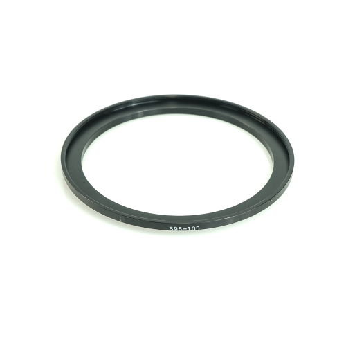 SRB 95-105mm Step-up Ring